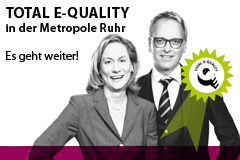 Navigationsbild zu 'TOTAL E-QUALITY'